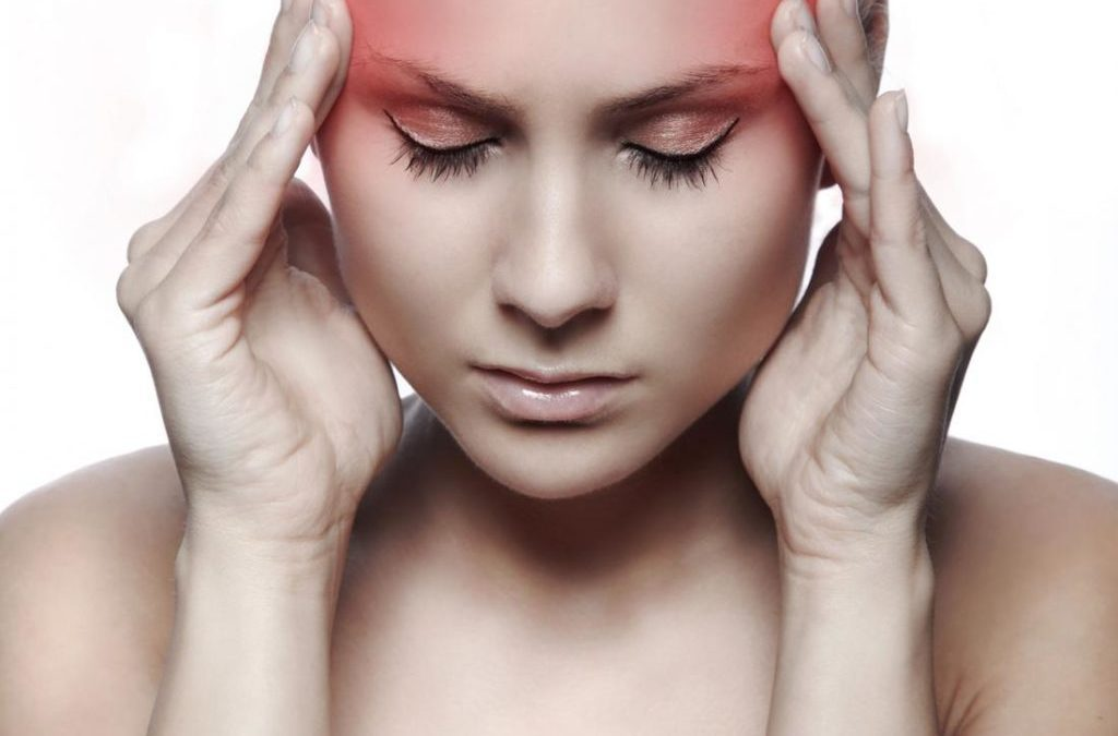 A week, or even a day without a headache would be great, thanks!